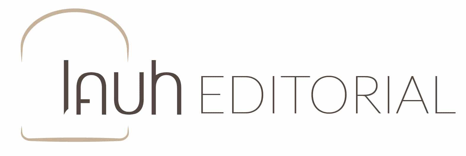 Lauh Editorial, tu editorial Islámica Online