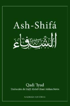 la cura del coazón libro clásico del islam