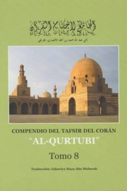 interpretacion del coran en español libro