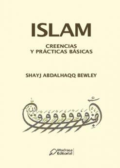 libro prácticas en el islam español