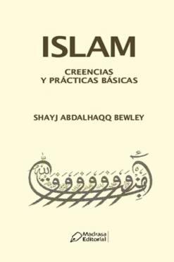libro creencias y prácticas básicas en el islam español