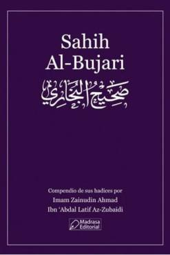colección de hadices de al-bujari en español
