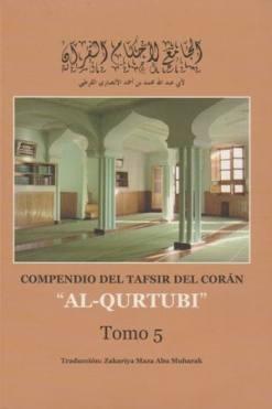 libro interpretación del corán en español