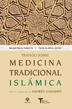 Tratado sobre medicina tradicional islámica