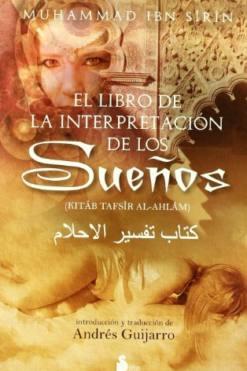 La interpretación de los sueños en el islam
