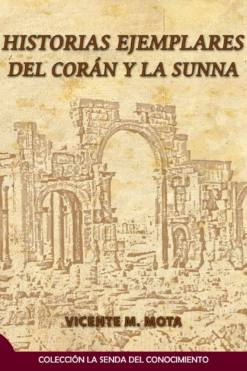 Historias del corán y la sunna