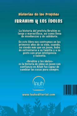 historias de los profetas en el islam, abraham